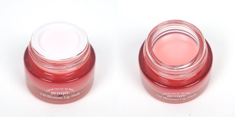 PETITFEE-Oil-Blossom-Lip-Mask-review4.jpg