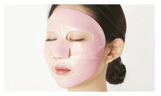 Dr.Jart+ Rubber Mask Firming Lover5.jpg