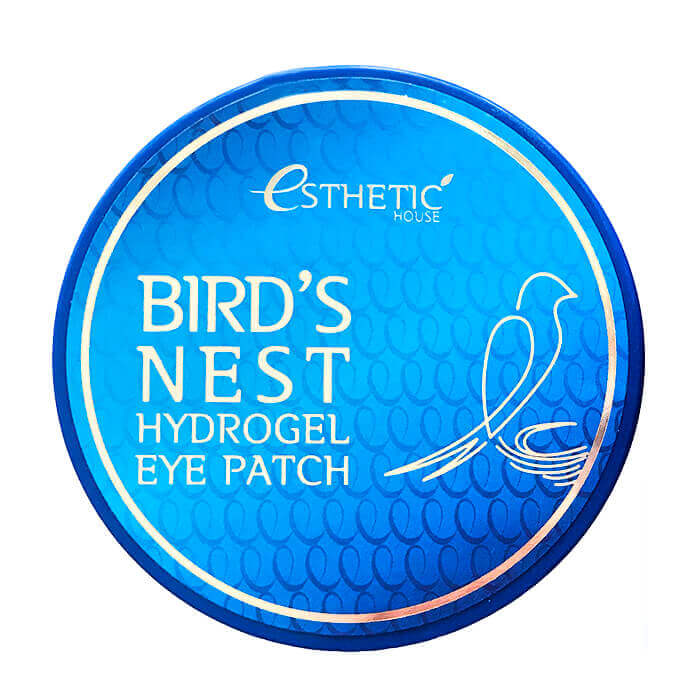 patchi-dlya-glaz-esthetic-house-bird-s-nest-hydrogel-eye-patch-700x700.jpg