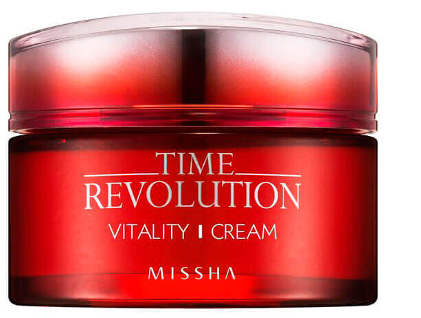 Missha_Time_Revolution_Vitality_Cream1.jpg