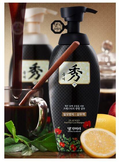 Daeng Gi Meo Ri Dlae Soo Anti-Hair Loss Shampoo1.jpg
