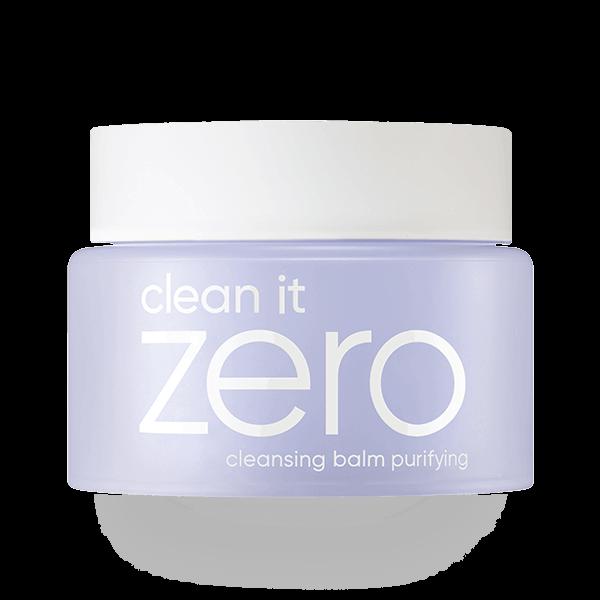 BANILA-CO-CLEAN-IT-ZERO-CLEASNING-BALM-PURIFYING.png