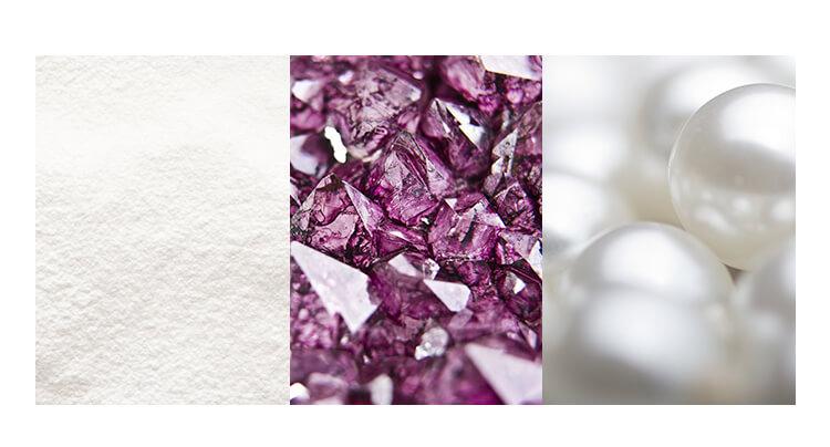 Интенсивный пилинг-гель для лица с алмазной пудрой Apieu Naked Peeling Gel Crystal