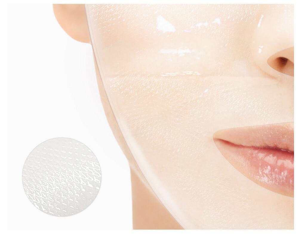 Manyo Factory Galactomy Essence Wrap Mask.jpg
