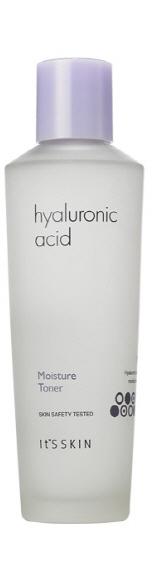 Hyaluronic Acid Moisture Toner01.jpg