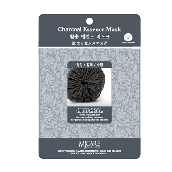 mjcare-charcoal-essence-mask-700.jpg