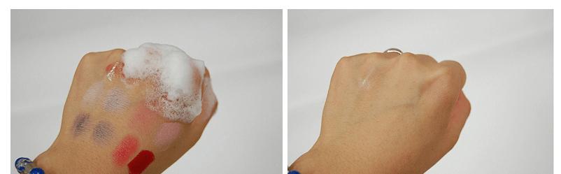 Энзимная пудра для глубокого очищения Ciracle Powder Wash For Deep & Soft Cleansing