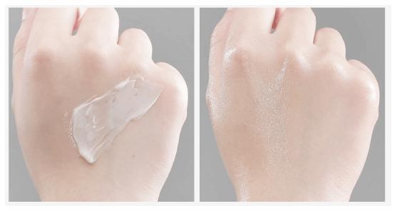 MEDI-PEEL Cell Tox Dermajou Cream3.png