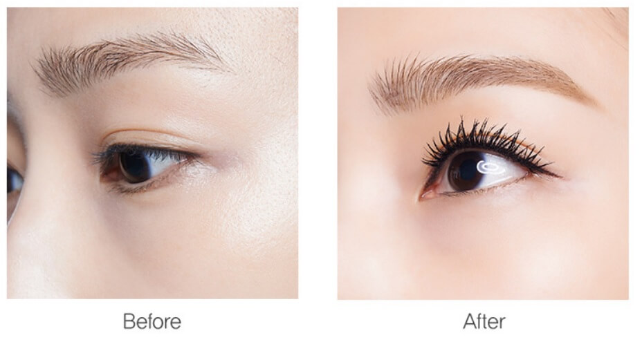 The Saem Saemmul Perfect Volume Mascara4.jpg