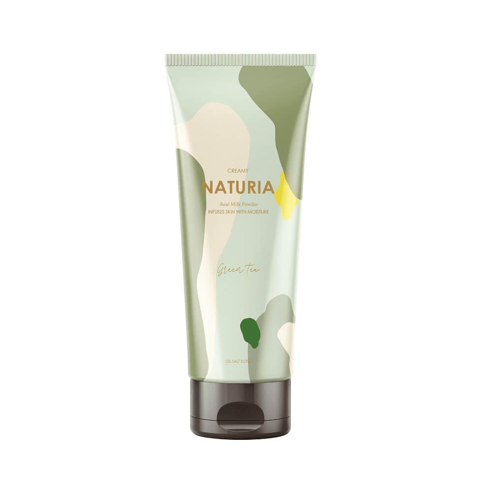 naturia-skrab-dlya-tela-zelenyj-chaj-creamy-oil-salt-scrub-green-tea-250-gr.jpg