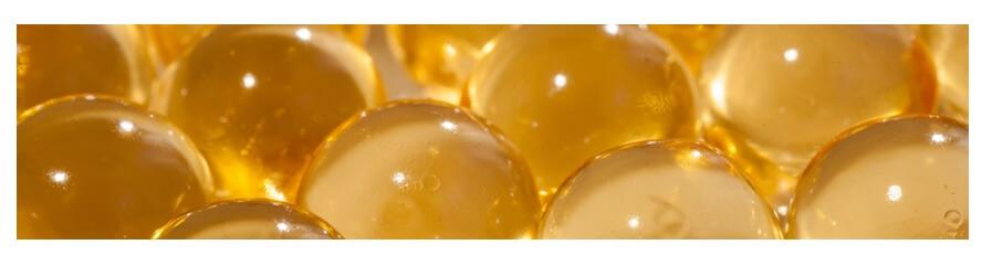 JMsolution Active Golden Caviar Nourishing Mask Prime2.jpg