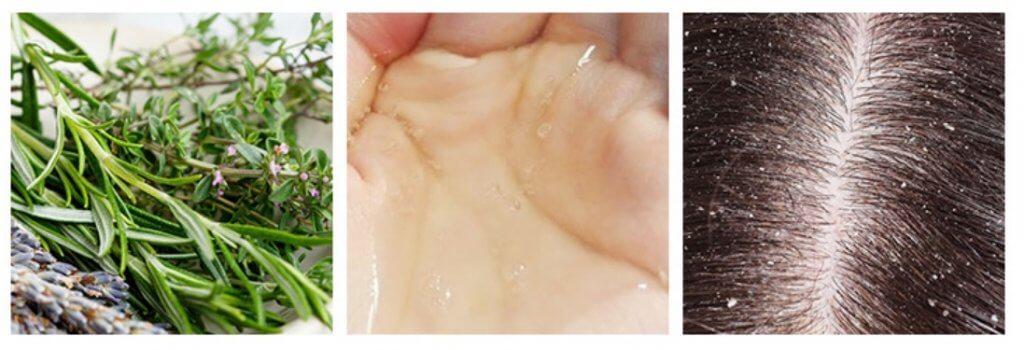 Lador Anti Dandruff Shampoo7.jpg