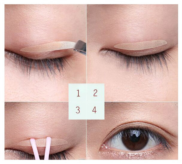 DOUBLE-SIDED-DOUBLE-EYELID-TAPE-1.jpg
