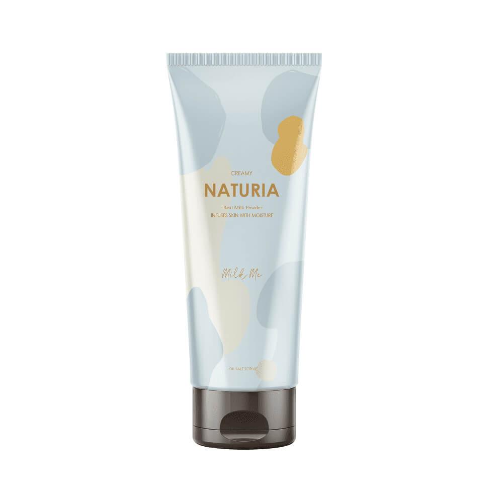 naturia-skrab-dlya-tela-molochnyj-creamy-oil-salt-scrub-milk-me-250-gr.jpg