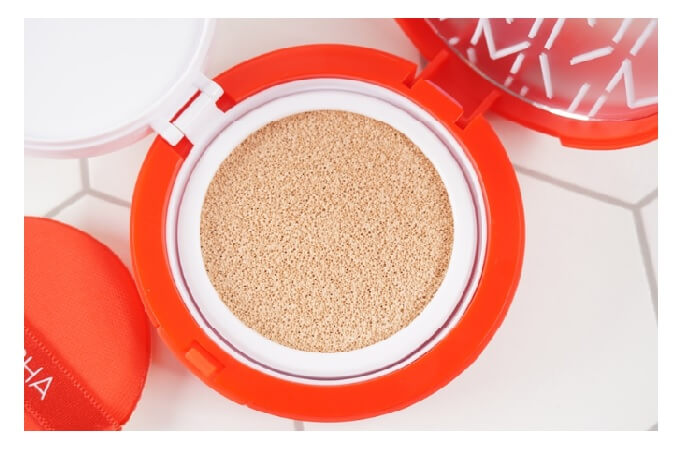 MISSHA Velvet Finish Cushion SPF50+PA++2.jpg
