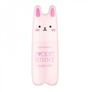 Tony Moly Pocket Bunny Moist Mist