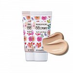 Легкий ББ крем SeaNtree Quick Styling BB Cream