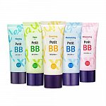 ББ-кремы для лица Holika Holika Petit BB CREAM SPF30