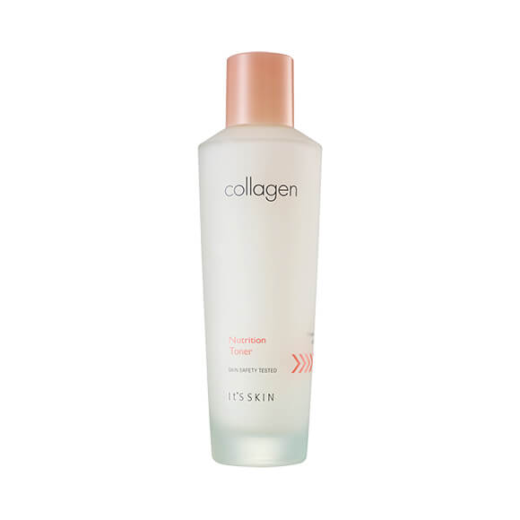 Коллагеновый тонер для лица It's Skin Collagen Nutrition Toner