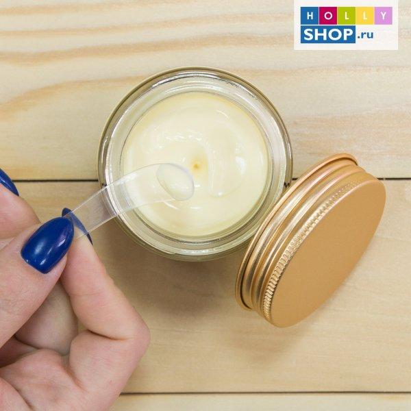 facial mayu Healing cream