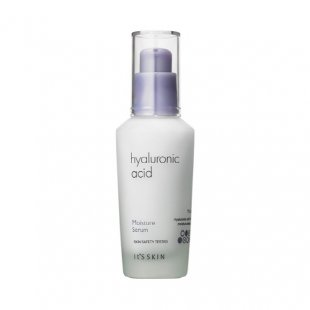 It`s Skin Hyaluronic Acid Moisture Serum