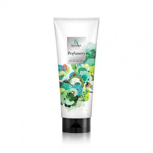 Kerasys Parfumery Blooming Fairy Treatment