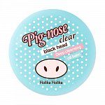 Бальзам для очистки пор Holika Holika Pig-nose Clear Black Head Deep Cleansing Oil Balm