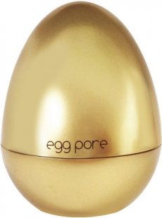 Затирка для пор Tony Moly Egg Pore Silky Smooth Balm