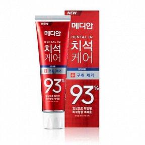 Корейская косметика Median — купить в Москве от 295 рублей | Hollyshop.ru
