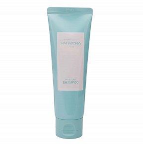 Увлажняющий шампунь с морской водой Valmona Recharge Solution Blue Clinic Shampoo