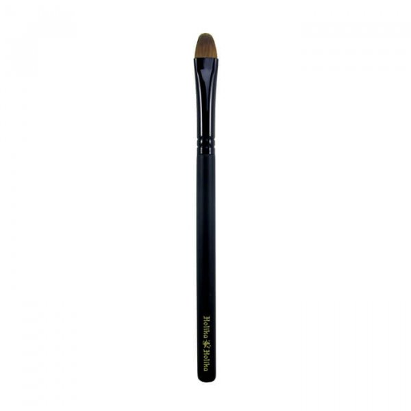 Кисть для теней Holika Holika Small Eyeshadow Brush