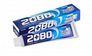Зубная паста из Кореи — купить в Москве по цене от 35 рублей | интернет-магазин Hollyshop