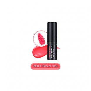 Тинт для губ Holika Holika Pro: Beauty Tinter Rouge