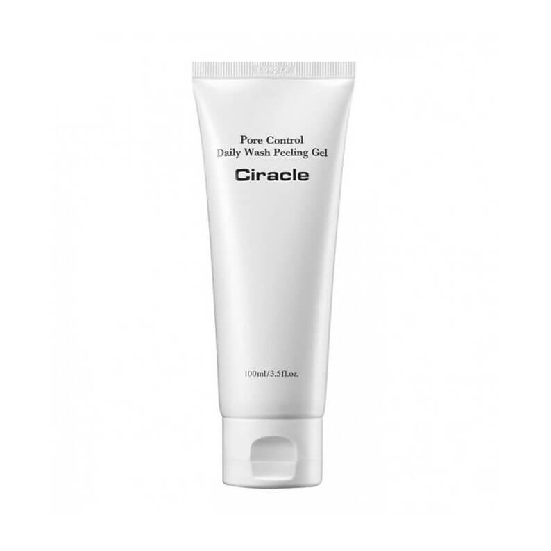 Ciracle Daily Wash Off Peeling Gel