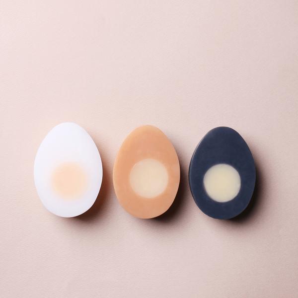 Картинки по запросу TONYMOLY - Al Series Handmade Soap –Charcoal