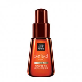 Mise-en-scene Perfect Serum Rich