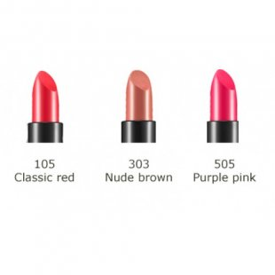 CC-помада Mizon Correct Combo Lip Stick