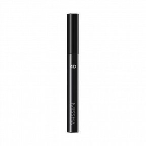 Тушь для ресниц 4D Missha The Style 4d Mascara