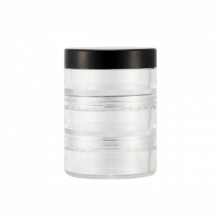 Контейнер для крема Tony Moly Useful Cream Container