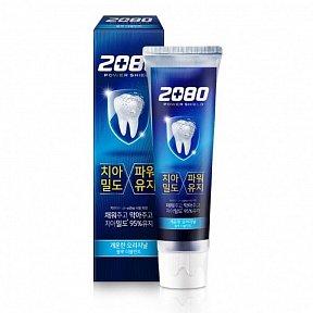 Корейская косметика Dental Clinic 2080: зубная паста Dental Clinic 2080 — купить в Москве от 35 рублей