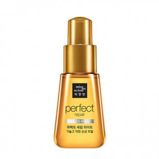 Mise-en-scene Perfect Serum Light